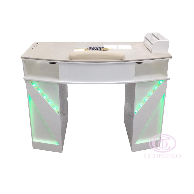 CTO LED I CTOL1-59 100x45x77