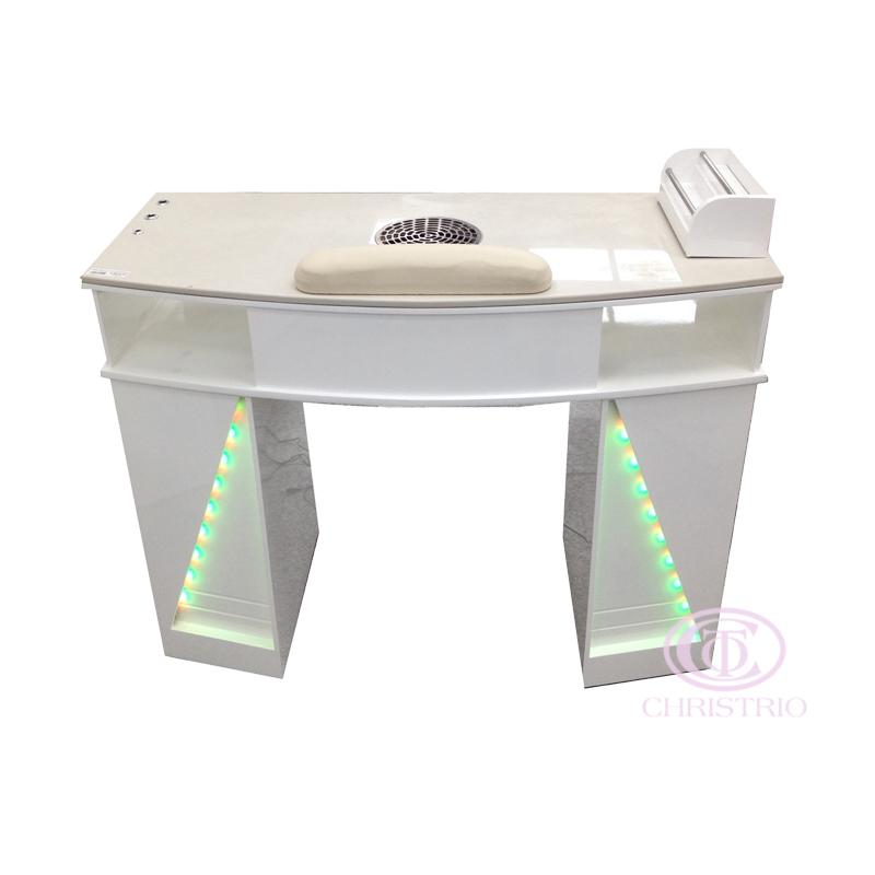 CTO LED II CTOL2-60 100x45x77