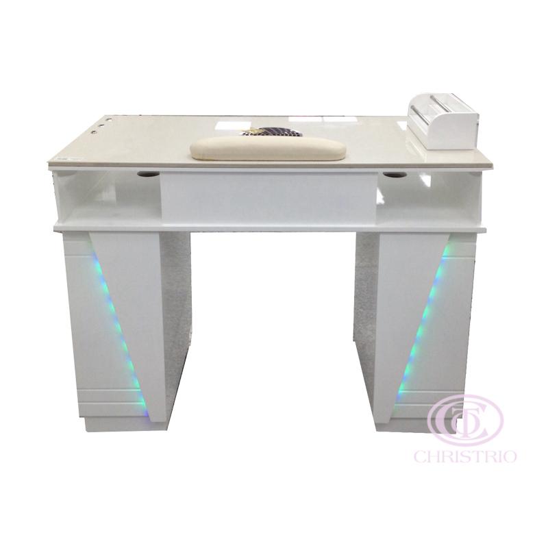 CTO LED III CTOL3-61 100x45x77