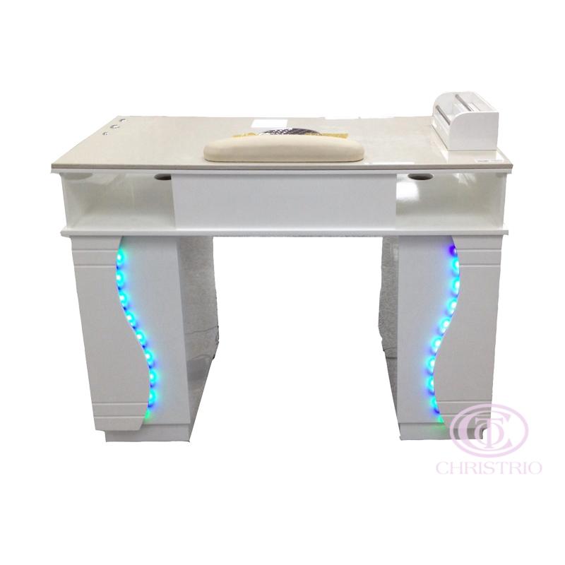 CTO LED IV CTOL4-62 100x45x77