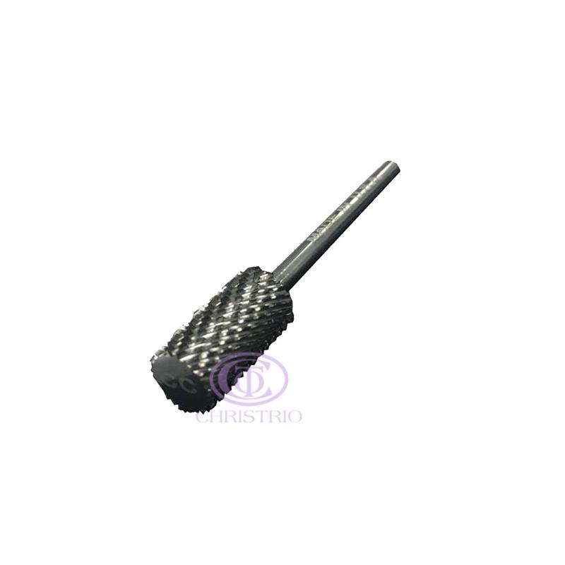 Carbide silver-CC