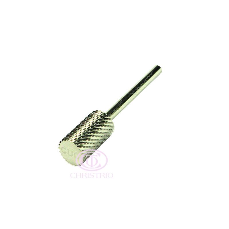Carbide silver - CUC