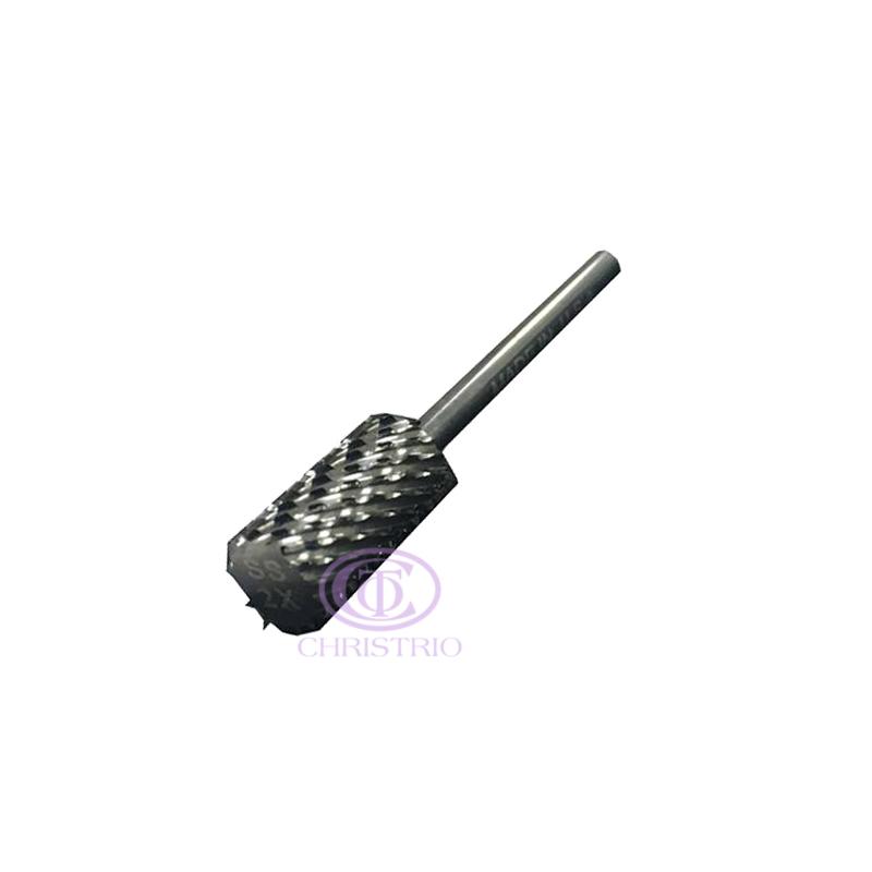 Carbide silver-SS2X