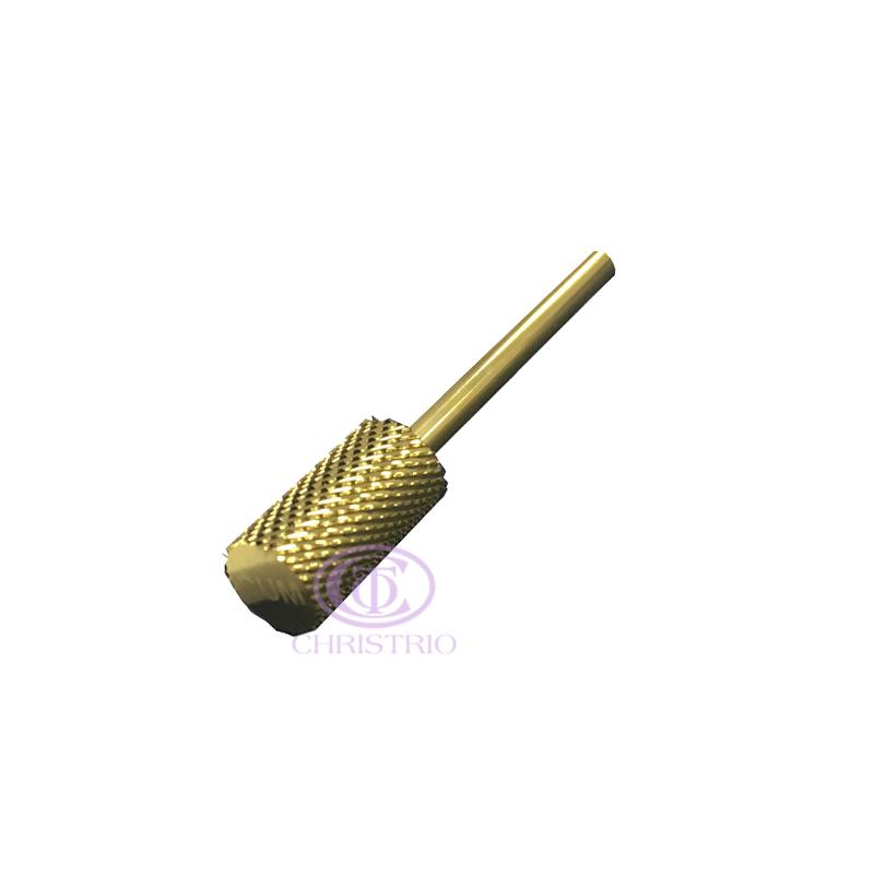 Carbide_Gold CUM