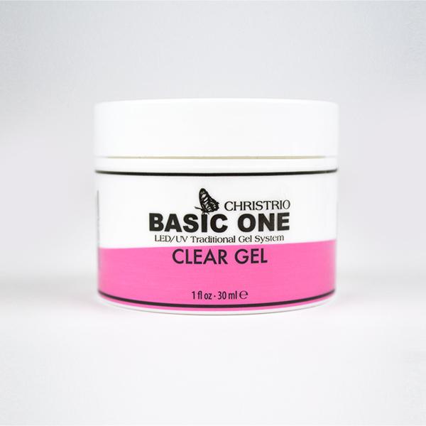 ClearGel-1oz-Web