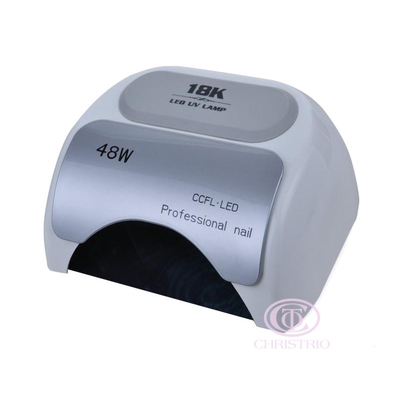 LED-UV Lamp LED-UV JHK 18K