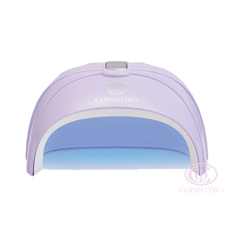 Lamp LED UV Christrio Lamp Purple