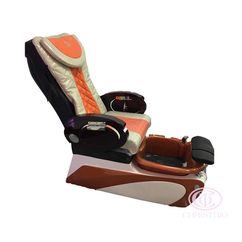 Massage Chair TS-1229