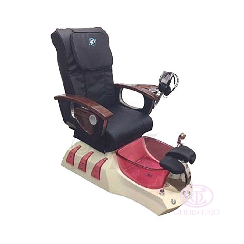 NPS SPA Pedicure Chair