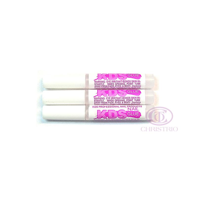 Nail Glue (KDS, JET, CTO)