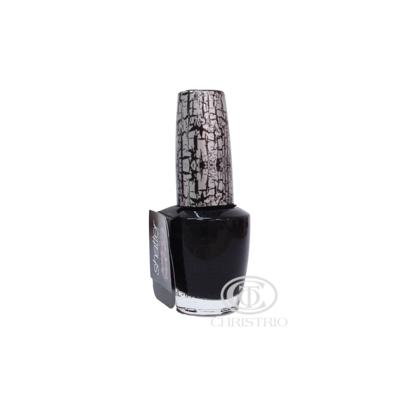 OPI Nail Lacquer Shatter 15ml