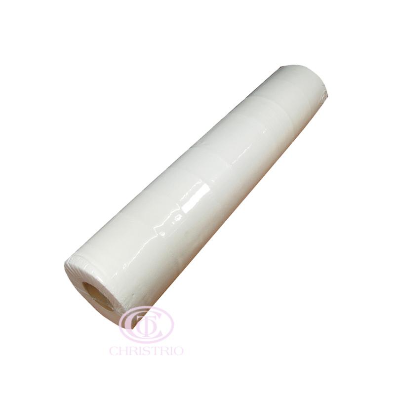 Paper roll 0,5x40m