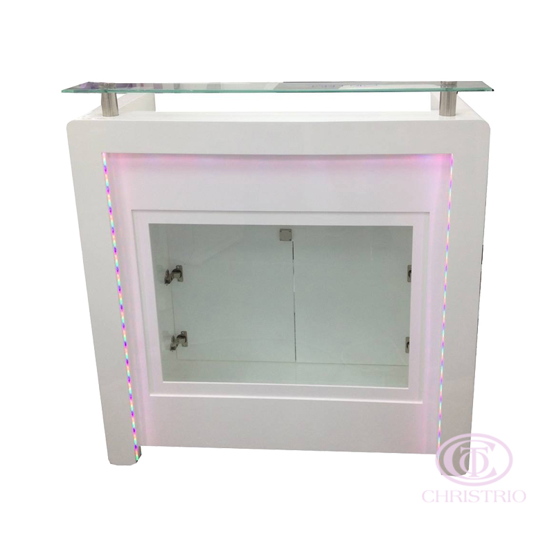 RECEPTION CTO LED I CTORE1-63 100x54x110