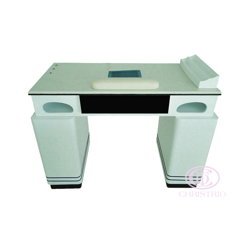 TABLE M-11 MAE 86x77x44cm - front copy