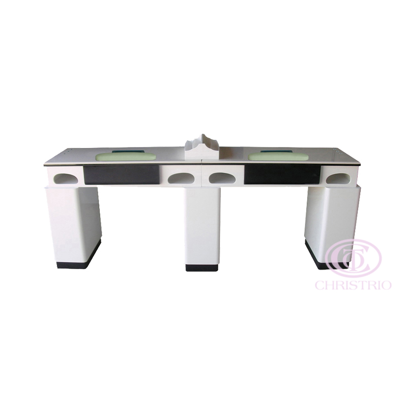 TABLE TW-013 TWIN MAE - front