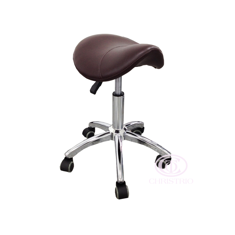 Technician chair TS-3205 Brow