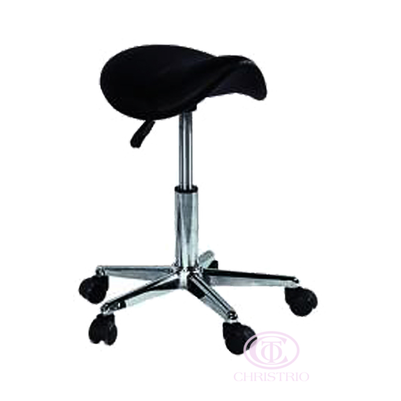 Technician chair TS-3205