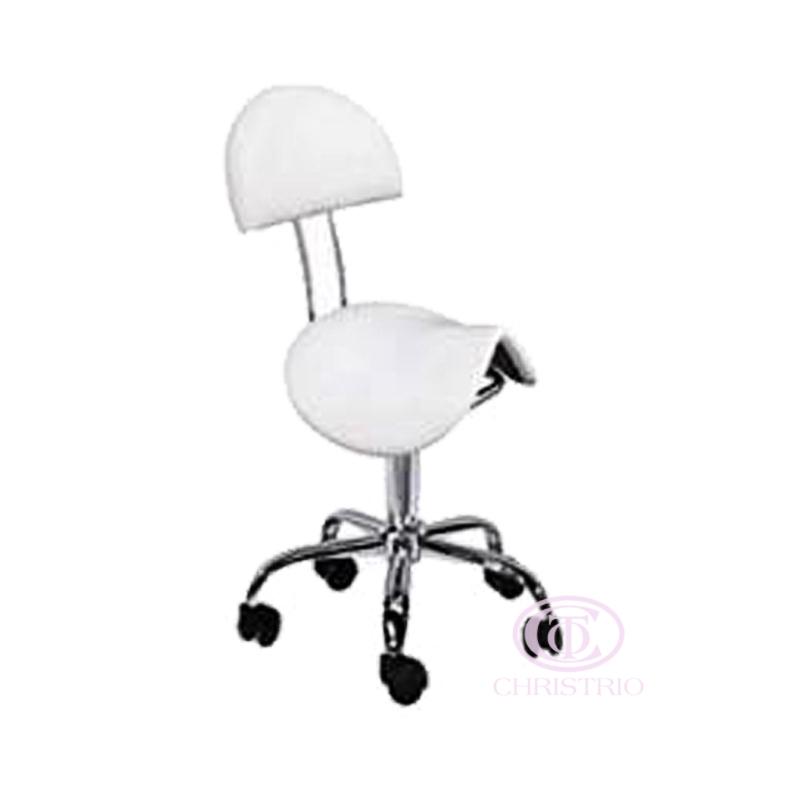 Technician chair TS-3208A white