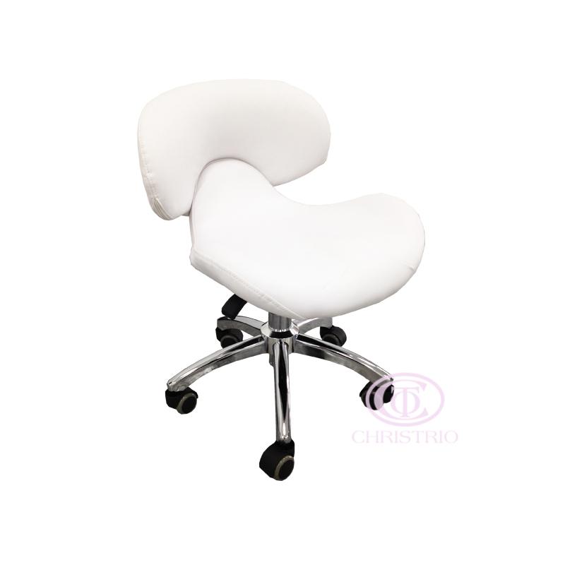 Technician chair TS-3214A White