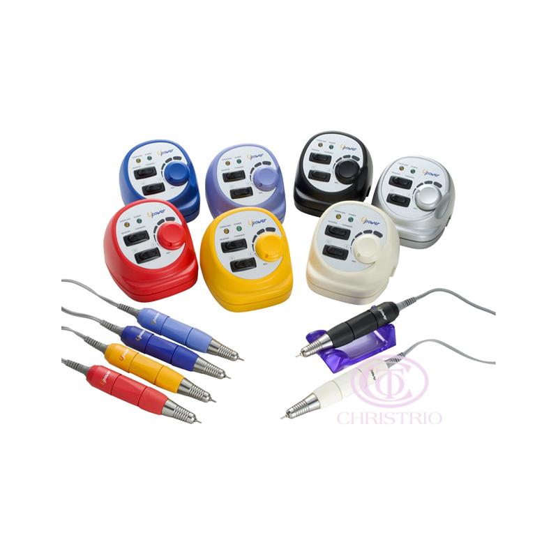 URAWA Nail File Machine NP303A - nail file machine
