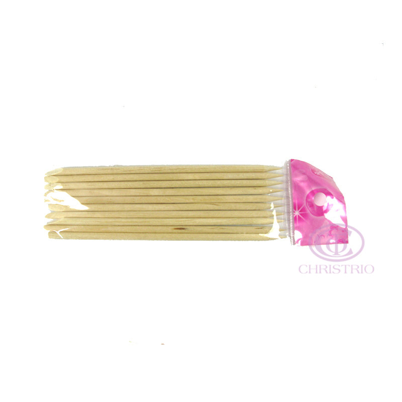 Wooden sticks 10pcs