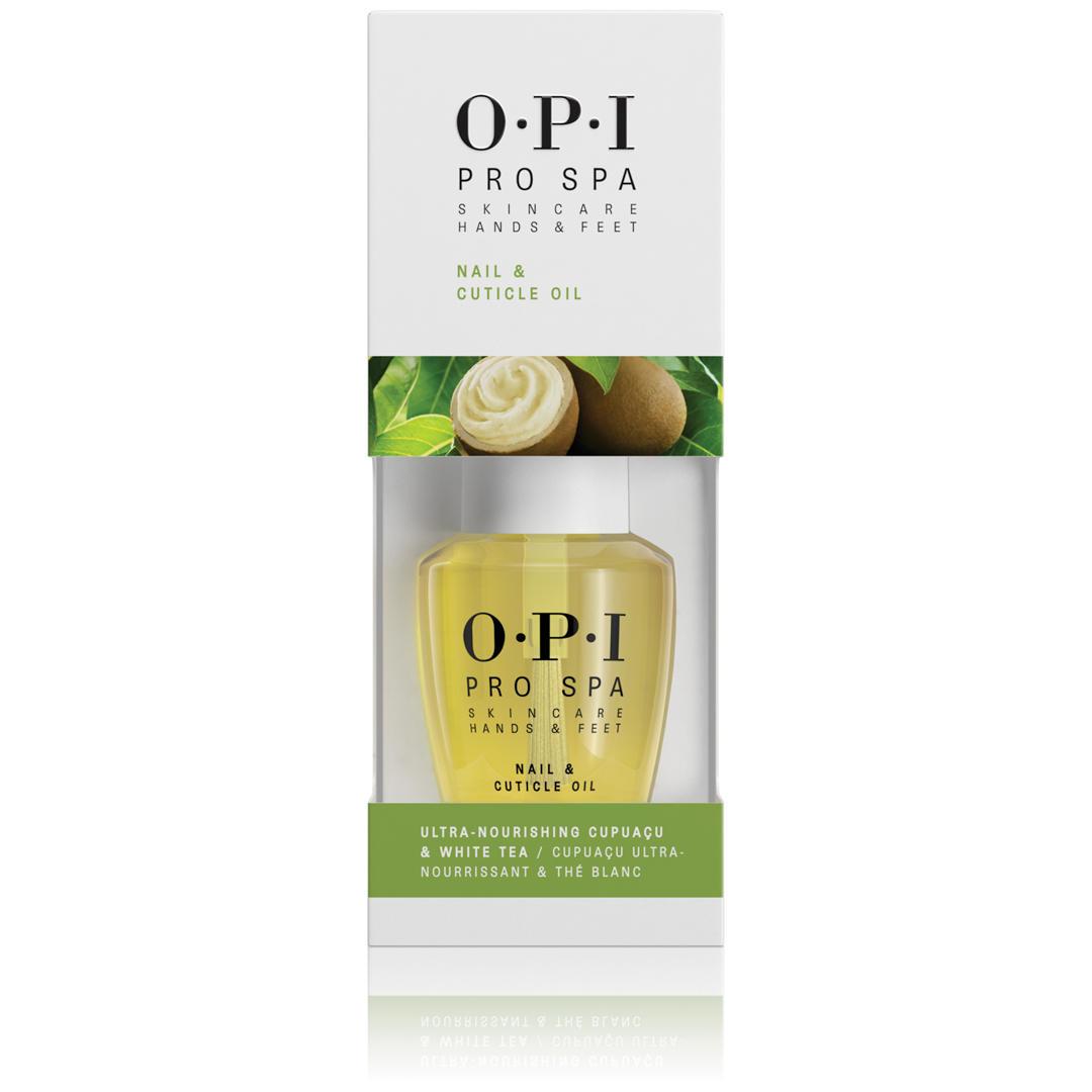 opi-pros-spa-cut-oil-in-box