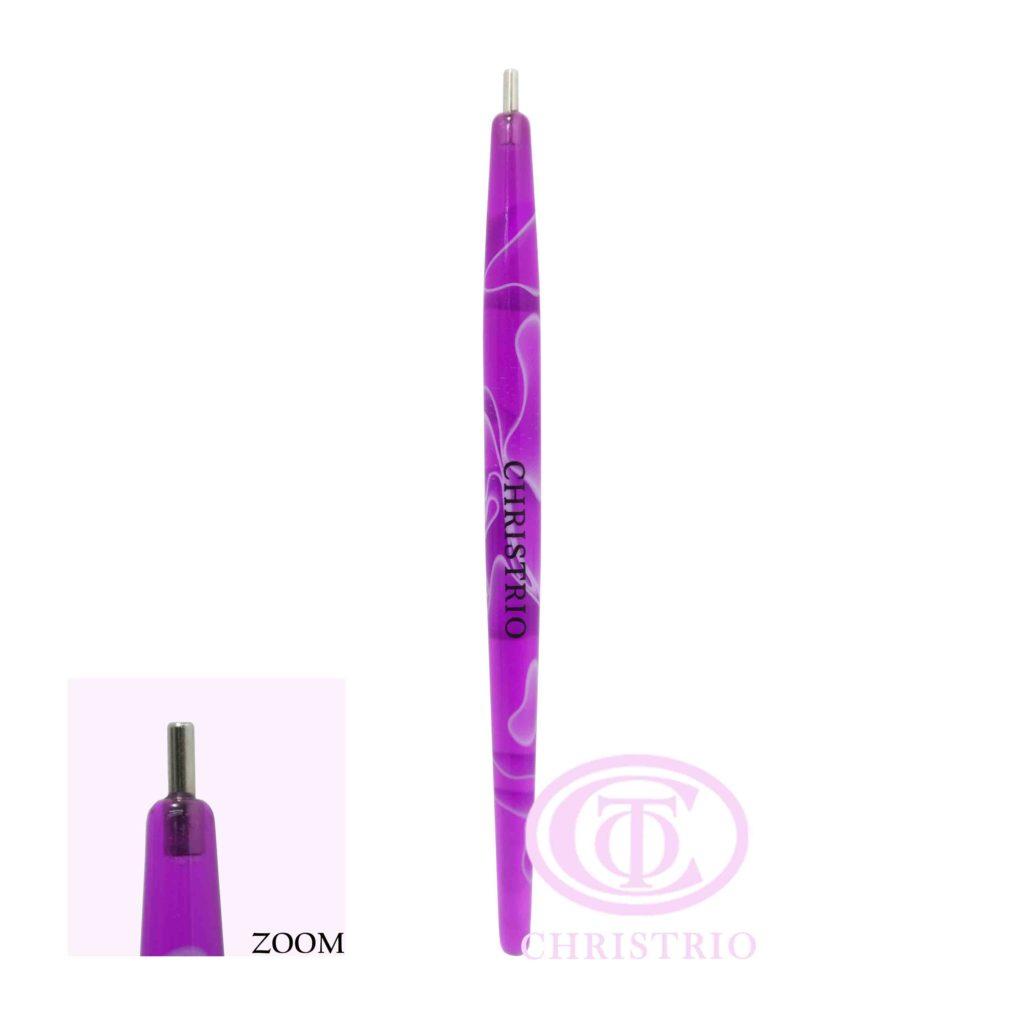 Magnet Pen 1end