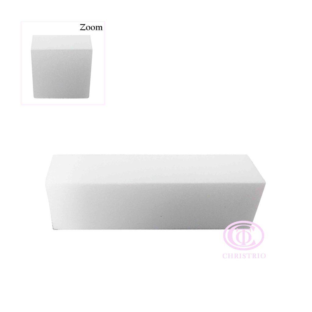 White/white 4sides