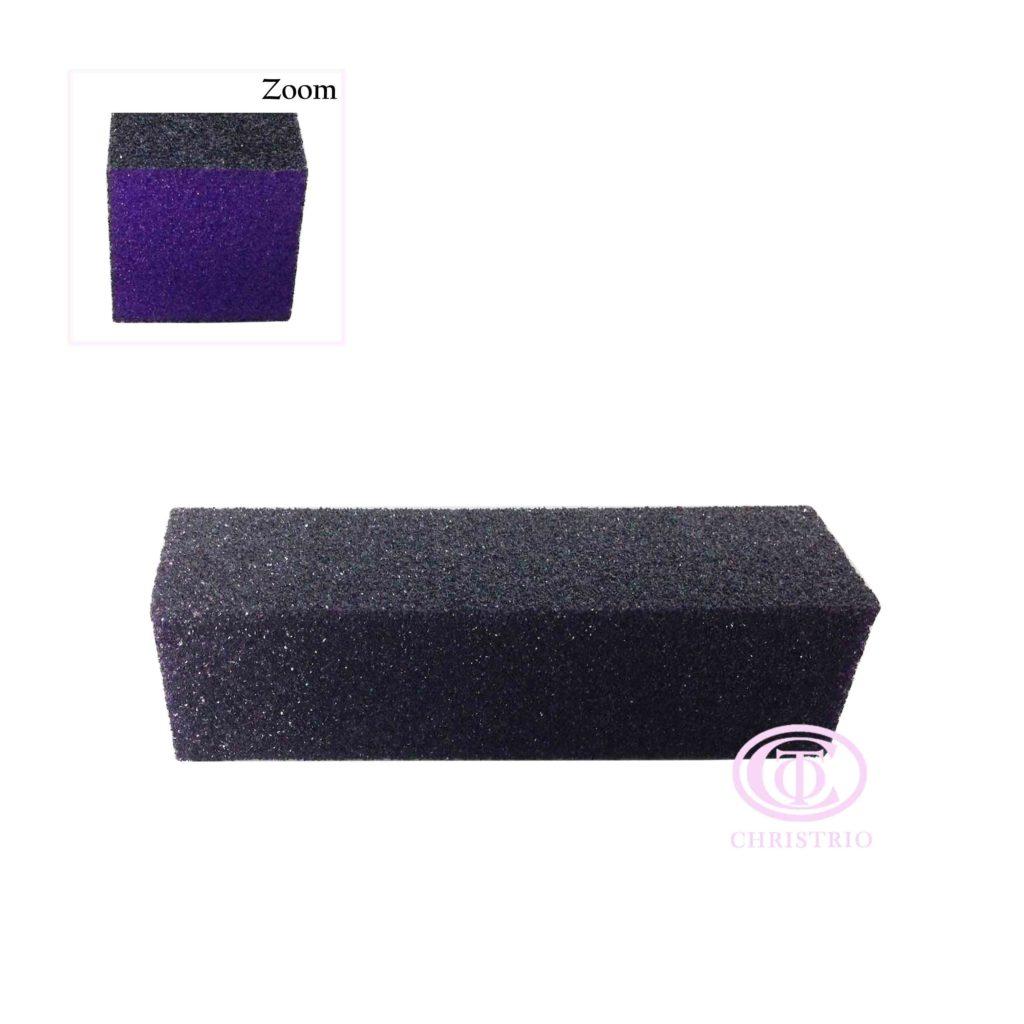 Violet/Black 4sides