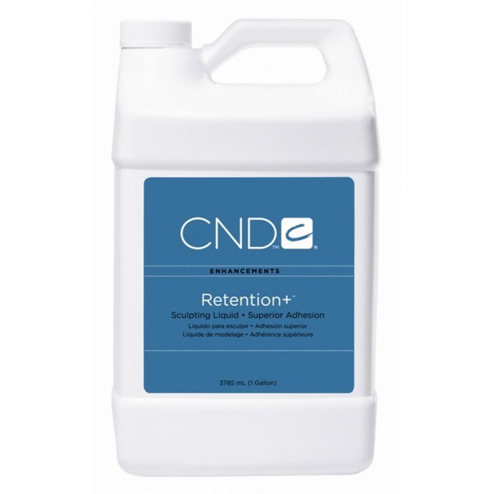 CND_RETENTION_1200x1200