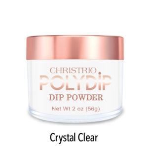 PolyDip-CrystalClear-300x300