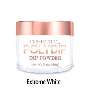 PolyDip-ExtremeWhite-300x300