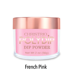 PolyDip-FrenchPink-300x300
