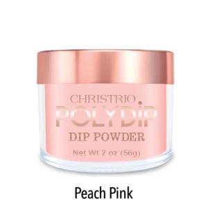 PolyDip-PeachPink-300x300