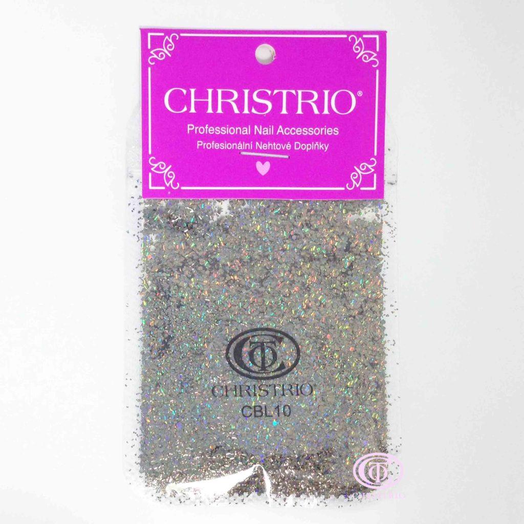 Glitter (CBL10-8g)