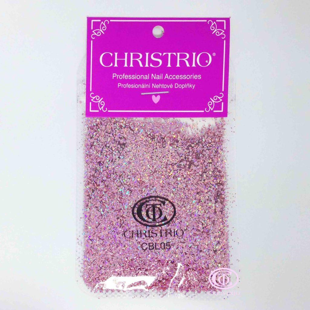 Glitter (CBL05-8g)