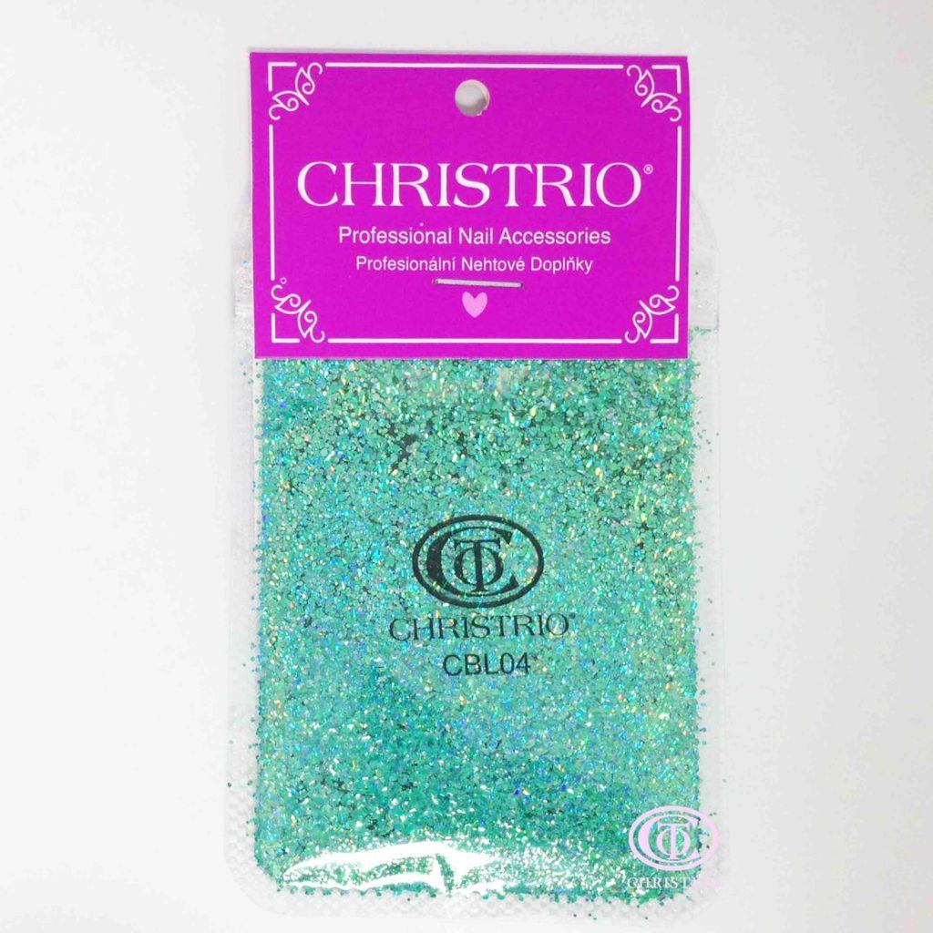 Glitter (CBL04-8g)